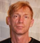 Medi tubli ja töökas projektijuht Vallo Aston
